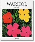Klaus Honnef - Warhol.