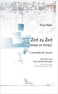 Von Zeit zu Zeit - De temps en temps.pdf