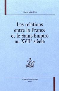 Birrascarampola.it Les relations entre la France et le Saint-Empire au XVIIe siècle Image