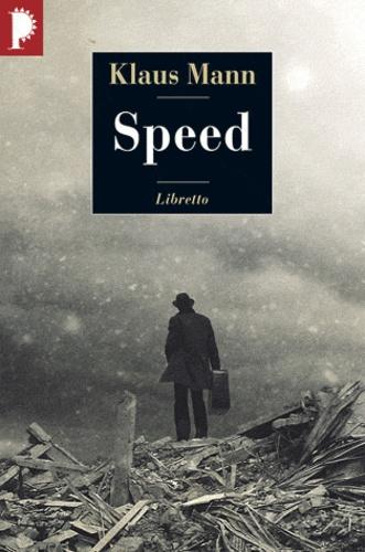 Klaus Mann - Speed.
