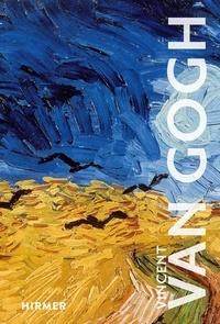 Klaus Mann - Vincent Van Gogh.