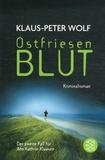 Klaus-Peter Wolf - Ostfriesen Blut.