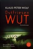 Klaus-Peter Wolf - Ostfriesen Wut.