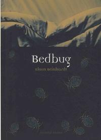 Klaus Reinhardt - Bedbug.