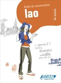 Openwetlab.it Le lao de poche Image