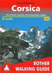 Walks on Corsica.pdf