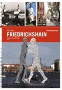 Kleine Friedrichshaingeschichte.