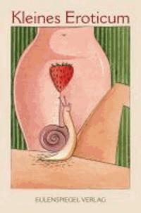 eroticum de