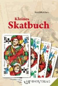 Kleines Skatbuch - Band 15.