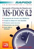 Klemens Mai - Sauvegarde et protection des données avec MS-DOS 6.2.