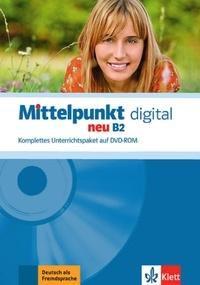 Mittelpunkt neu B2 digital.pdf