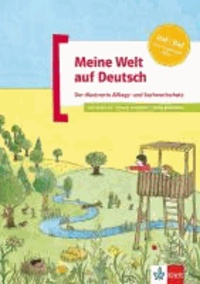 Meine Welt auf Deutsch - Der illustrierte Alltags- und Sachwortschatz.pdf