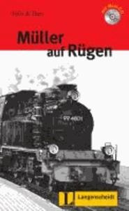 Müller auf Rügen.pdf
