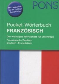PONS Pocket-Wörterbuch Französisch.pdf