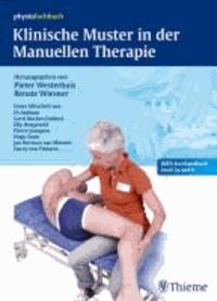 Klinische Muster in der Manuellen Therapie - IMTA-Kurshandbuch Level 2a und b.