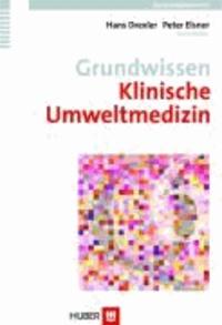 Klinische Umweltmedizin - Grundwissen.