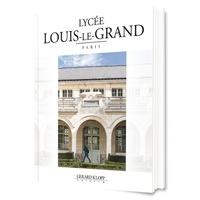 Klopp (Gérard) - Lycée Louis-le-Grand - Paris.
