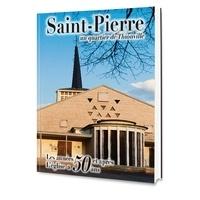 Klopp (Gérard) - Saint-Pierre, un quartier de Thionville.