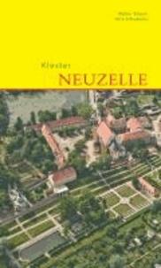 Kloster Neuzelle.