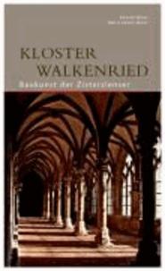 Kloster Walkenried - Baukunst der Zisterzienser.