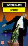 Klotz - Iaroslav.