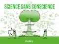 Klub - Science sans conscience.