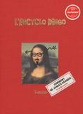 Klutz - L'encyclo dingo.
