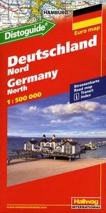 Allemagne du Nord - 1/500 000.pdf