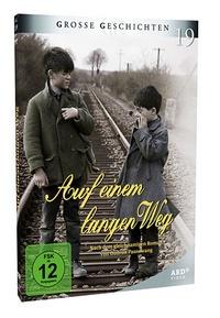 Christian Gorlitz - Auf Einem Langen Weg. 1 DVD