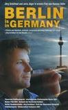 Hannes Stöhr - Berlin is in Germany - Cassette Vidéo.