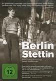 Volker Koepp - Berlin Stettin.