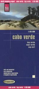 Cabo-Verde.pdf