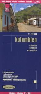 Colombie - 1/1 400 000.pdf