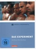 Oliver Hirschbiegel - Das Experiment.