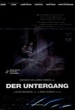 Oliver Hirschbiegel - Der Untergang.