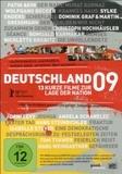 Good Movies - Deutschland 09.