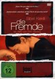 Sibel Kekilli et Feo Aladag - Die Fremde. 1 DVD