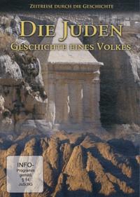 Idtv deutschland film - Die Juden, Geschichte Eines Volkes.