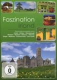Sj entartainment - Faszination Irland.