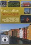 Sj documentary - Faszination Norwegen. 1 DVD