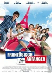 Christian Ditter - Französisch für Anfänger. 1 DVD