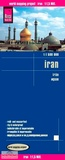 Reise Know-How - Iran - 1/1 500 000.