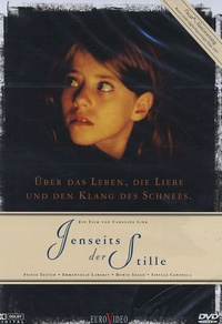 Caroline Link - Jenseits der Stille - DVD.