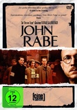 Florian Gallenberger - John Rabe. 1 DVD