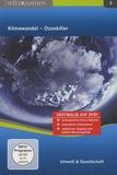 Heinz Greuling et Thomas Weidenbach - Klimawandel - Ozonkiller. 1 DVD