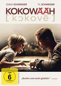 Til Schweiger - Kokowääh. 1 DVD