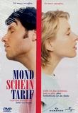 Ildiko von Kürthy - Mond Schein Tarif - DVD.
