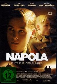 Dennis Gansel - Napola - Elite Für Den Führer.