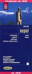 Nepal - 1/500 000.pdf