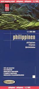 Philippines - 1:1 200 000.pdf